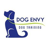 Dog Training Weddington Nc